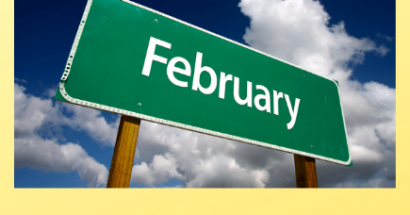 February 2019 Real Estate Roundup
