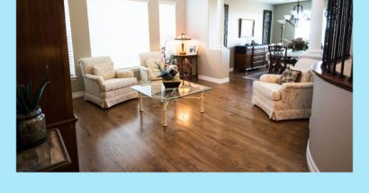 Pros and Cons of Virtual Staging