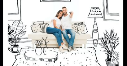 Three Unexpected Expenses Every New Homeowner Should Be Prepared For