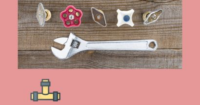 10 Common Plumbing Repair Questions Answered