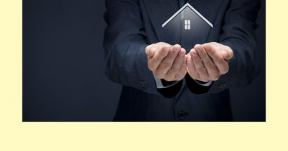 Tips on Finding Your Investment Property Bearings