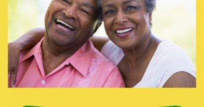 Smart Tips For Downsizing Seniors