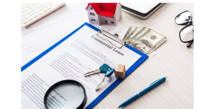 Rent Laws and Coronavirus: What Landlords Should Know